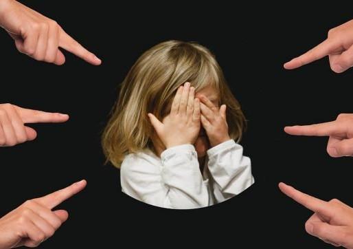 Hearings Necessary in New York Child Custody Disputes