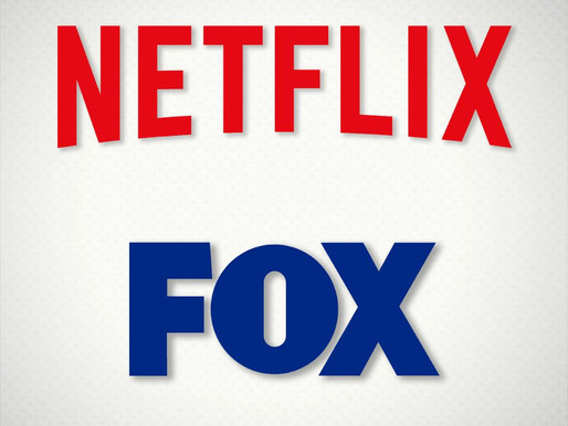 Fox Sues Netflix For Poaching Key Employees: Tortious Interference Law