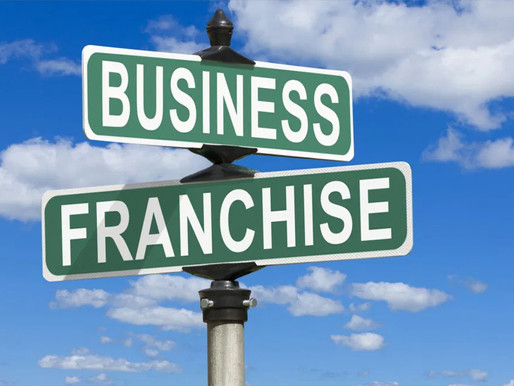 Top Tips to Find the Right New York Franchise