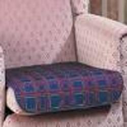 Pad - защита для кресла