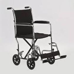 Инвалидное кресло-2