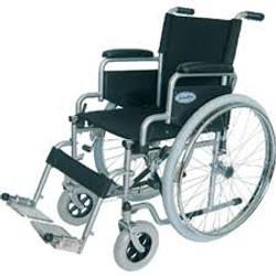 Инвалидное кресло-1