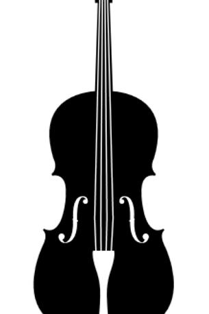 Cello Scales Book