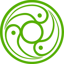 GSY-green-logo-circlular.png