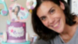 Celine's Cakes, sablés décorés, personnalisés, patisseries, cake design, Marseille, Pâte à sucre, tout évènement, mariage, baptême, anniversaire, baby shower, naissance, EVJF, communion, pour particuliers, et pour les entreprises