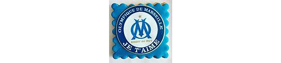 Olympique de Marseille - OM