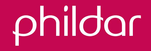 phildar-logo.jpg