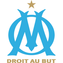 1200px-Olympique_Marseille_logo.svg.png