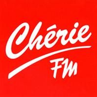CHERIE-logo2.jpg