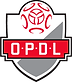 opdl.png