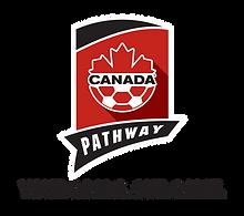 CSA_Pathway_Logo_Tag_ENG.png