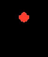 1200px-U_Sports_Logo.png