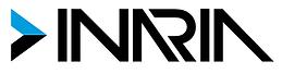 Inaria-logo.png