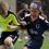 Thumbnail: Girls' U8-U12 Development Training