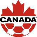 Canadian_Soccer_Association_logo.png