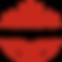 Canadian_Soccer_Association_logo.png