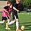 Thumbnail: Boys' 8-12 Development Training 2X PER WEEK