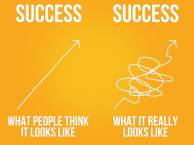 success-really-looks-like.png