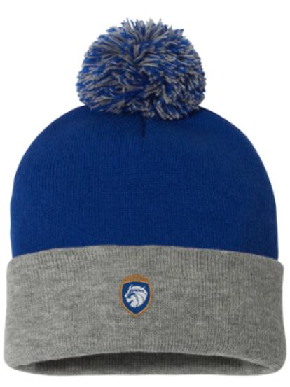 LM Premier Winter Hat
