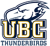 UBC_Thunderbirds_Logo.svg (1).png