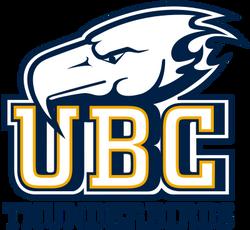 UBC_Thunderbirds_Logo.svg (1)