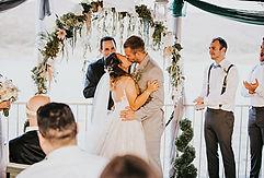 Finney-Wedding-156.jpg