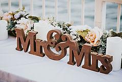 Finney-Wedding-169.jpg