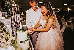 Finney-Wedding-506.jpg