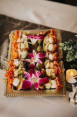 Finney-Wedding-111.jpg