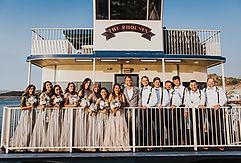 Finney-Wedding-392.jpg