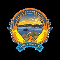 Best-LPC-Logo-No-Background.png