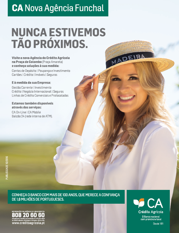 CA_AGENCIA_MADEIRA_IMPRENSA