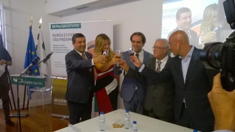 CREDITO_AGRICOLA_3