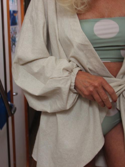 Kimono Linho