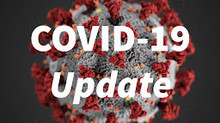 COVID-19 Update for Active Patients