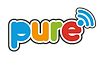 Pure_Logo_2017.png