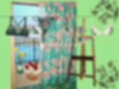 Mirta Boban Collage