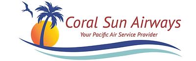 Horizontal_Logo_Coral_Sun_Airways.png