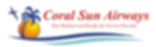 Coral Sun Logo.png