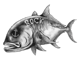Rock Expedition Logo