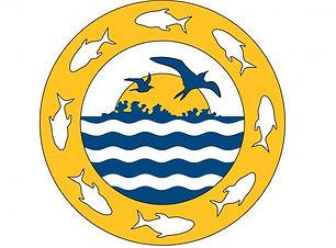 Pheonix Islands Protected Area Logo