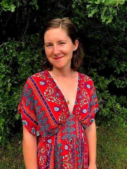 Laura Prentice