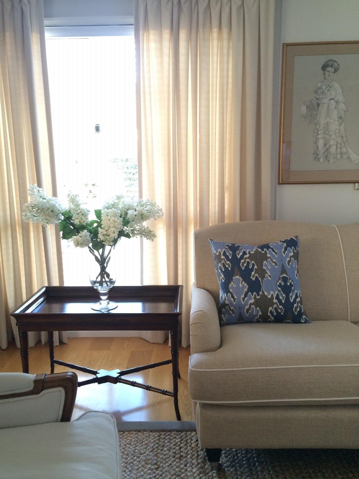 VTI portfolio sofa 1