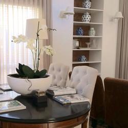 VTI portfolio home
