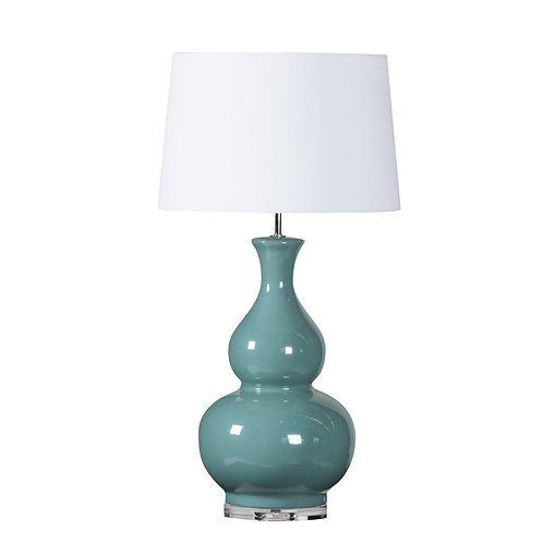 Lamp SH7