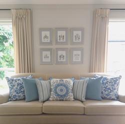 VTI Portfolio lounge