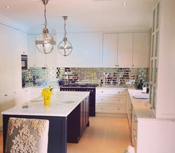 yeronga kitchen madders 1