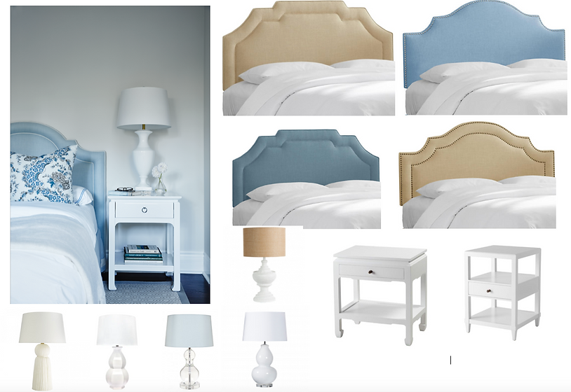robyn madeline interiors.png