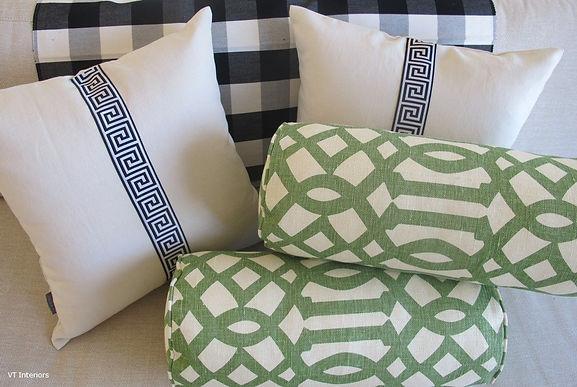 VT Interiors cushions.jpg