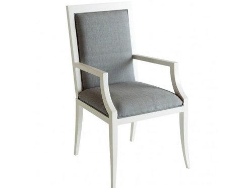 Custom Chair 5